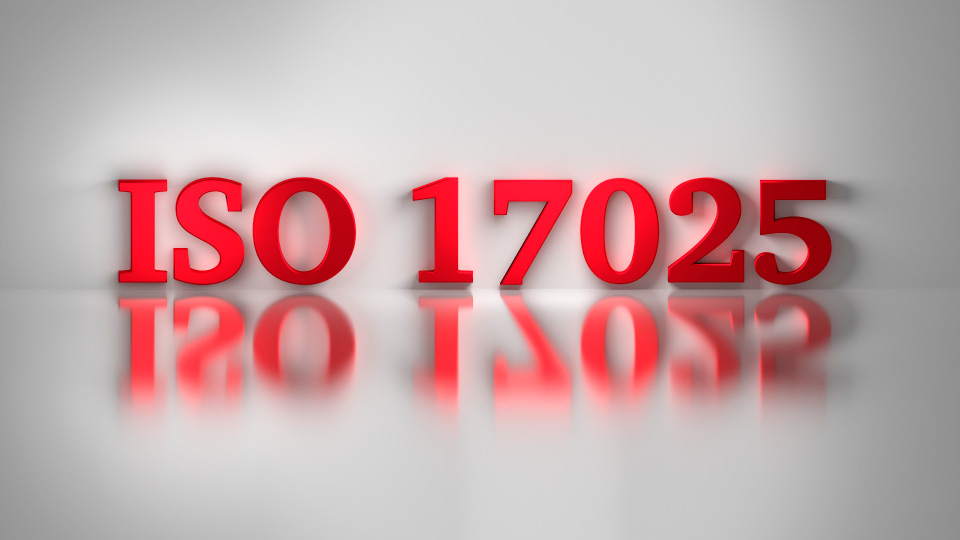Iso 17025 960x540 final