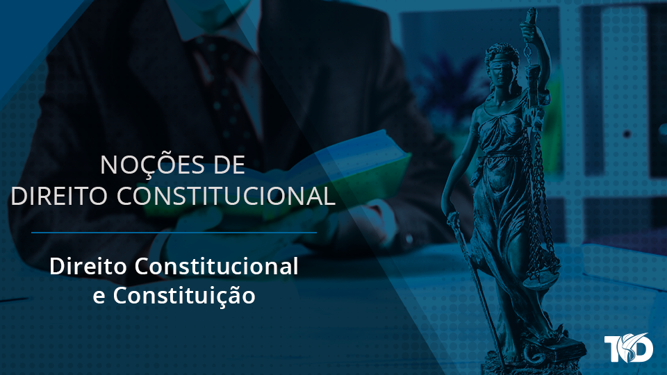 Card direitoconstitucional direito constitucional e constituicao