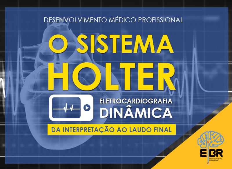 Capa curso holter 2019