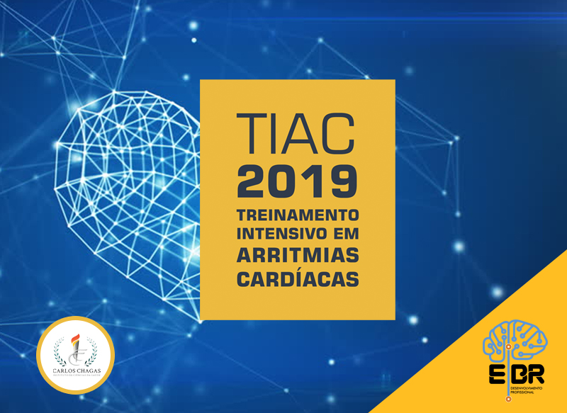 Capa curso tiac 2019