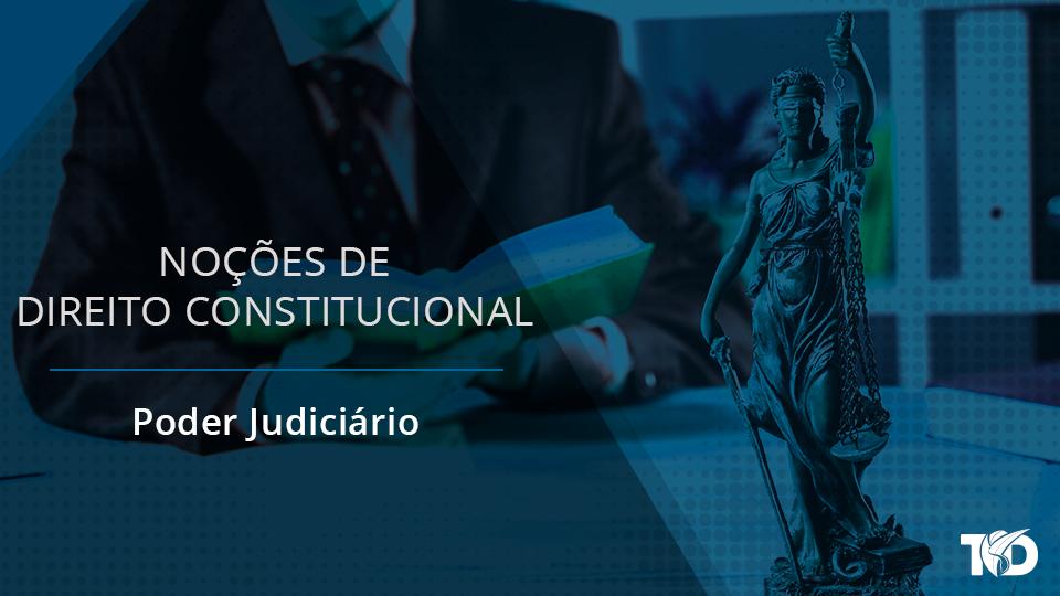 Card direitoconstitucional poder judici%c3%a1rio