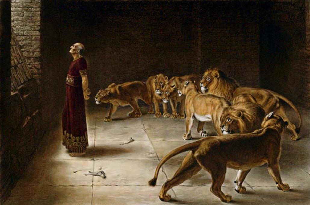 Daniel na cova dos leoes 1030x680%2b 1