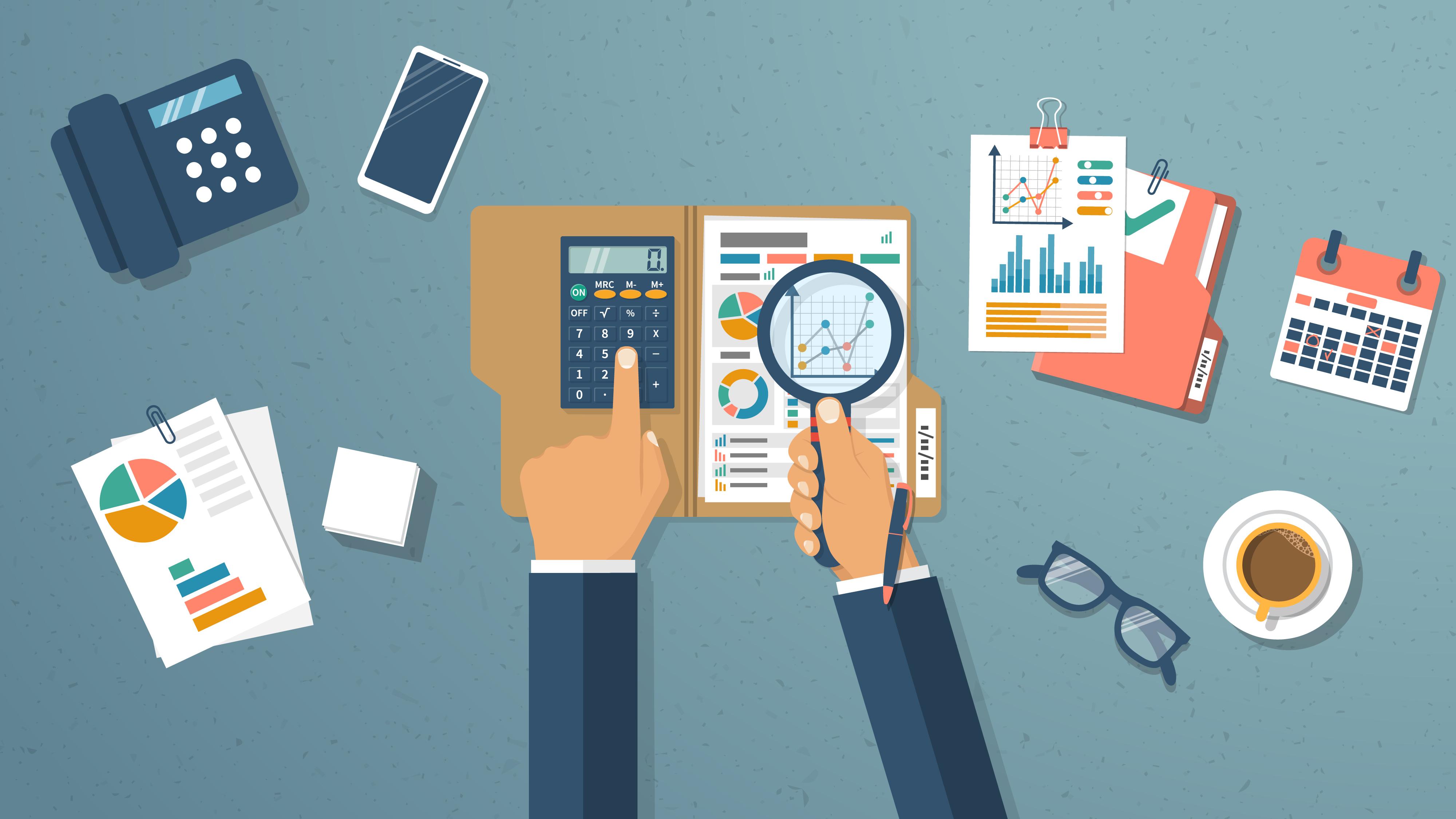Cibele costa importancia contabilidade card plataforma
