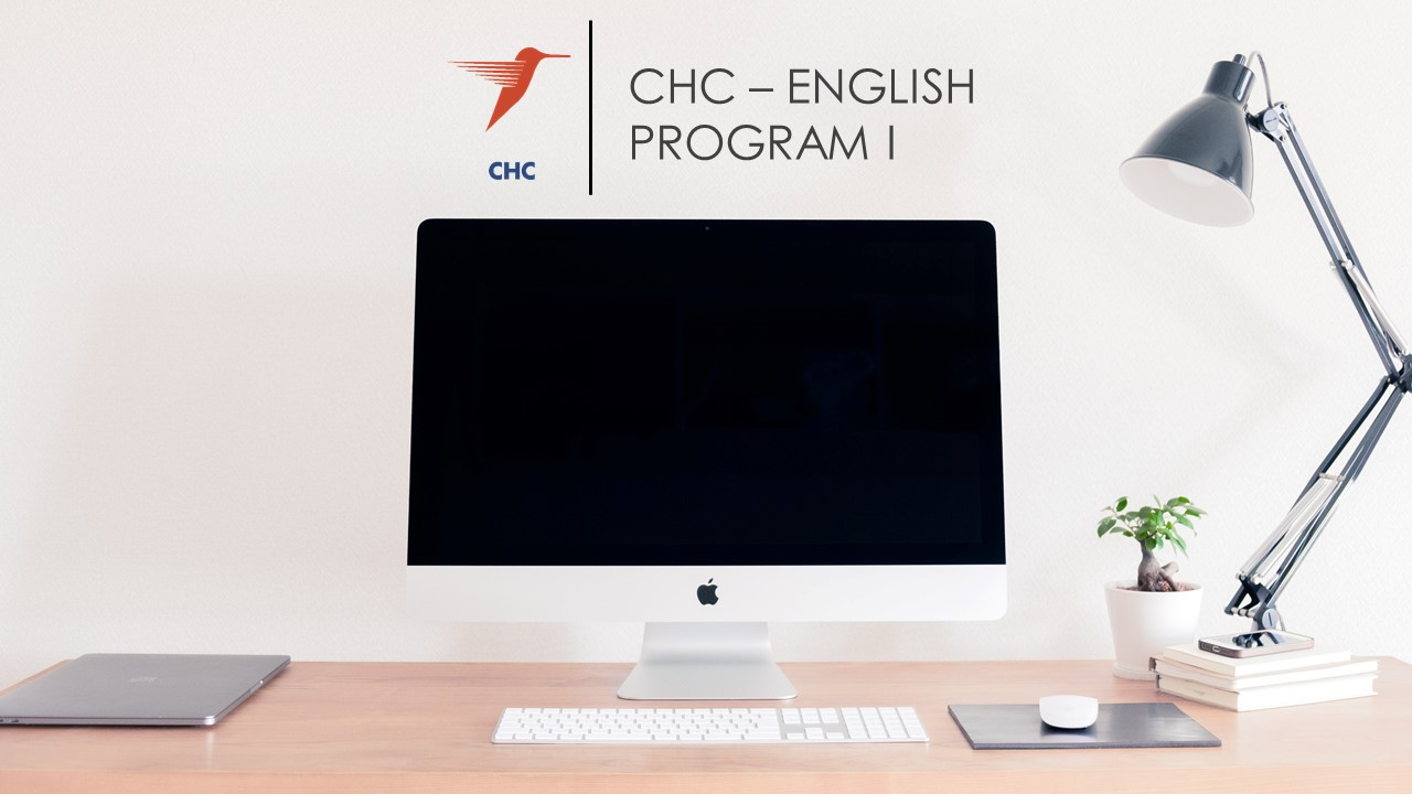 Chc %2benglish%2bprogram%2bi