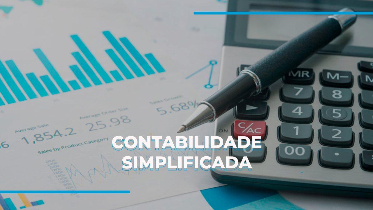 Contabiliadade easy resize.com