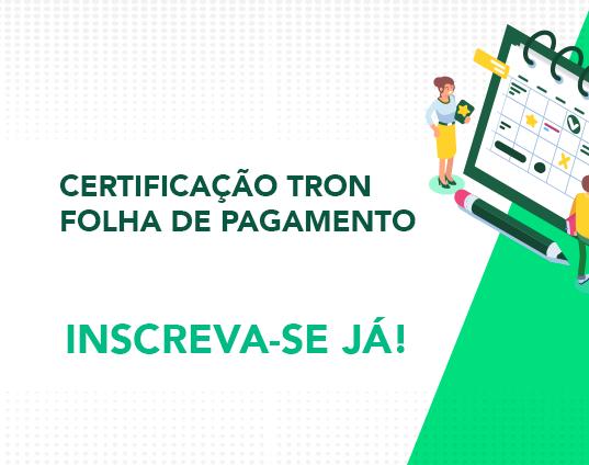 Banner 537x424 folha1