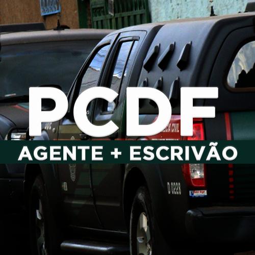 Pcdf agente escriv%c3%a3o 500x500%2b 1