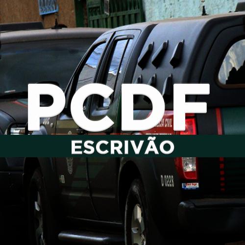 Pcdf escriv%c3%a3o 500x500