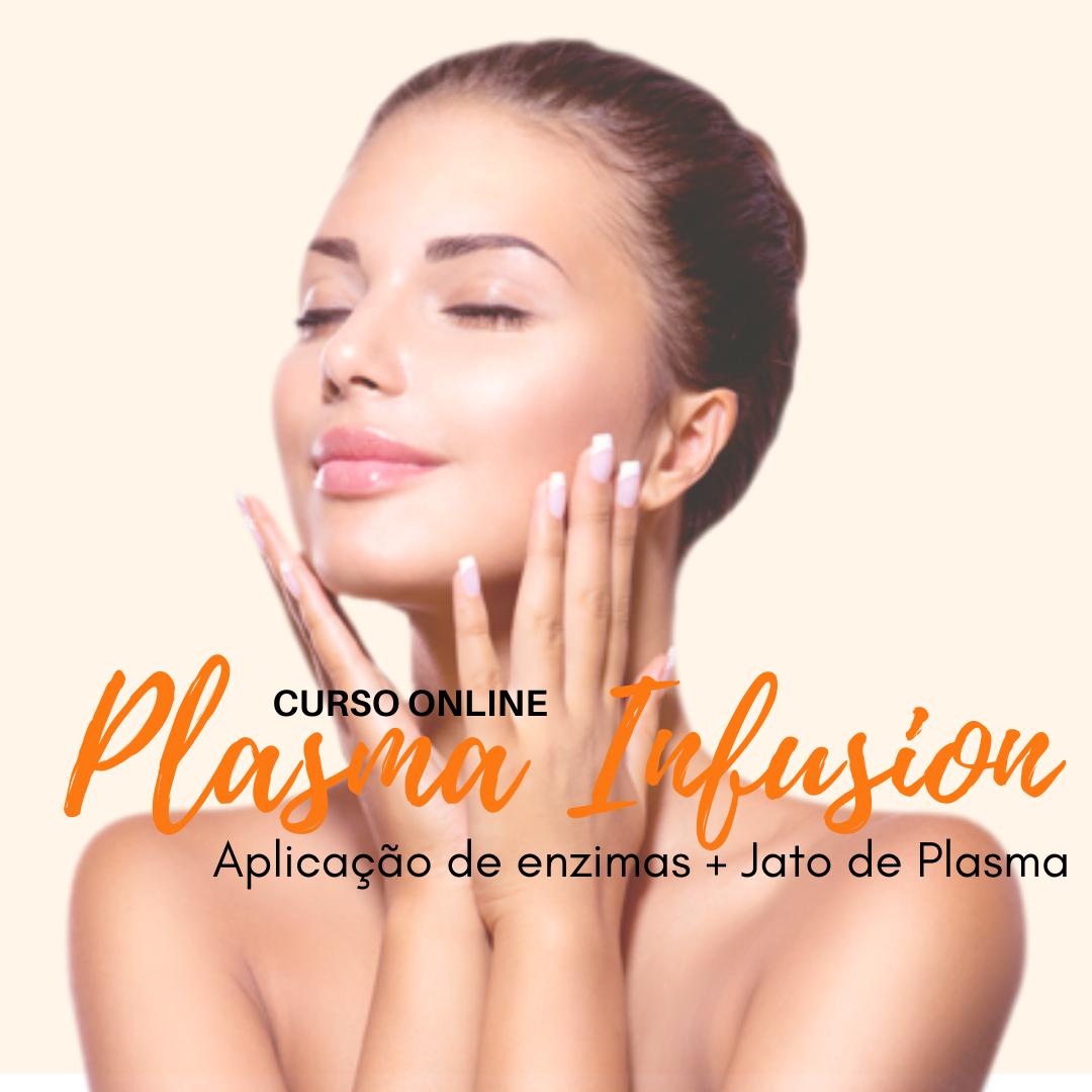 Plasma%2binfusion%2bplataform