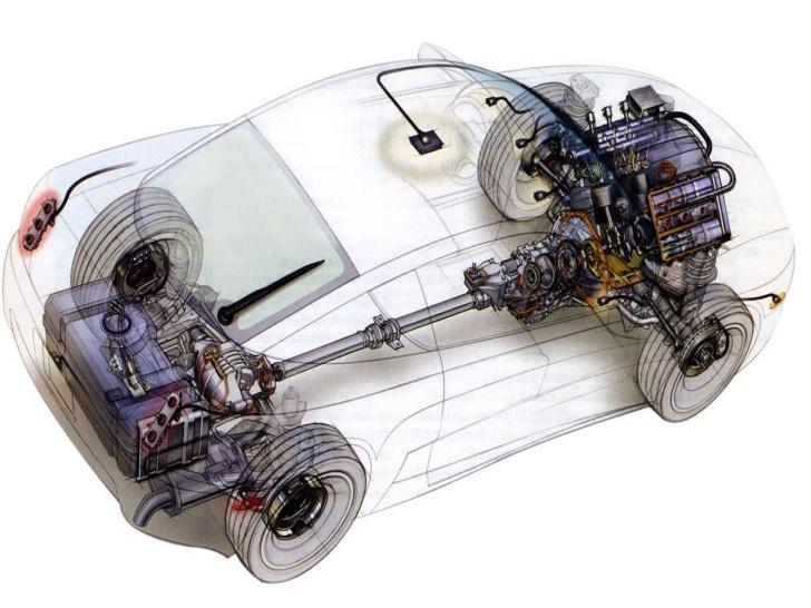 Ver ingenier%c3%ada automotriz 15