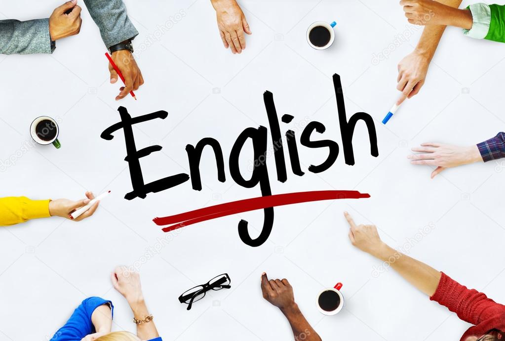 CURSO EPCAr - Escola Preparatória de Cadetes do Ar  Ingles IV