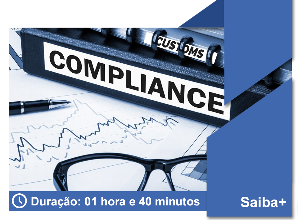 Customs%20compliance%20 %20curso