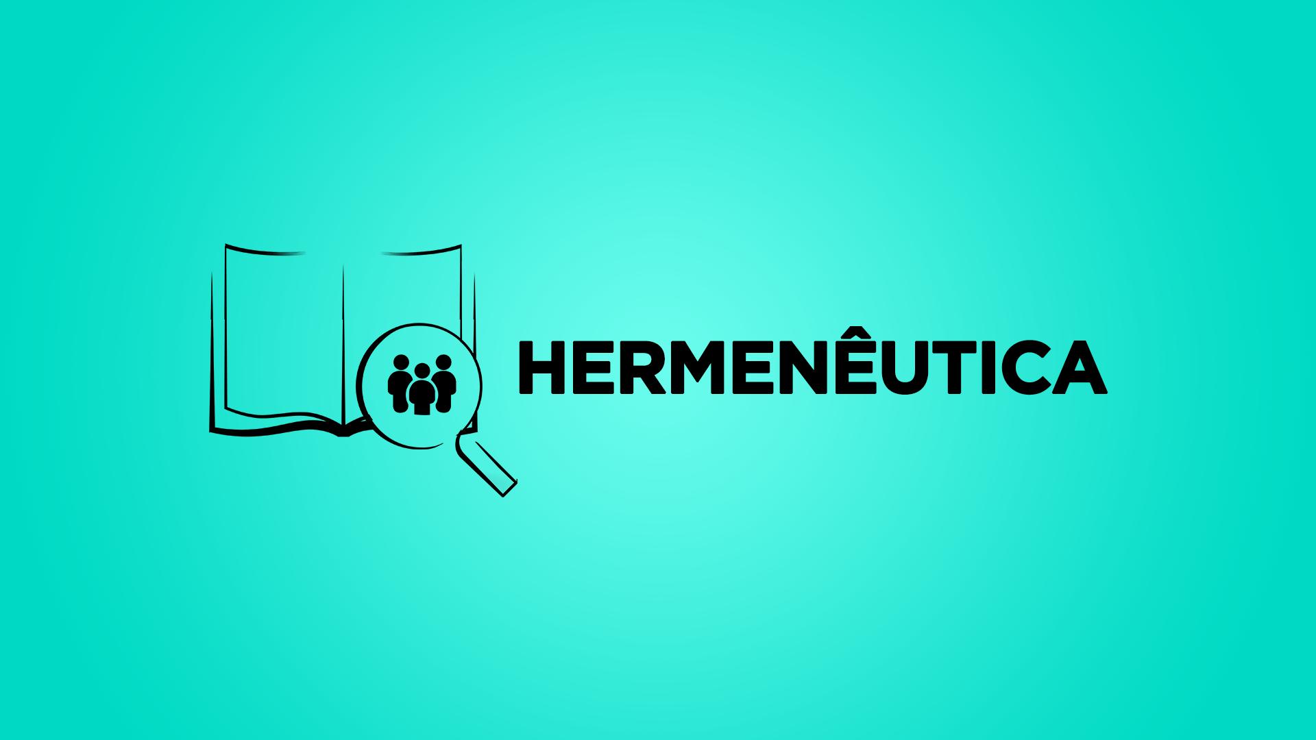 Hermen%c3%8autica black