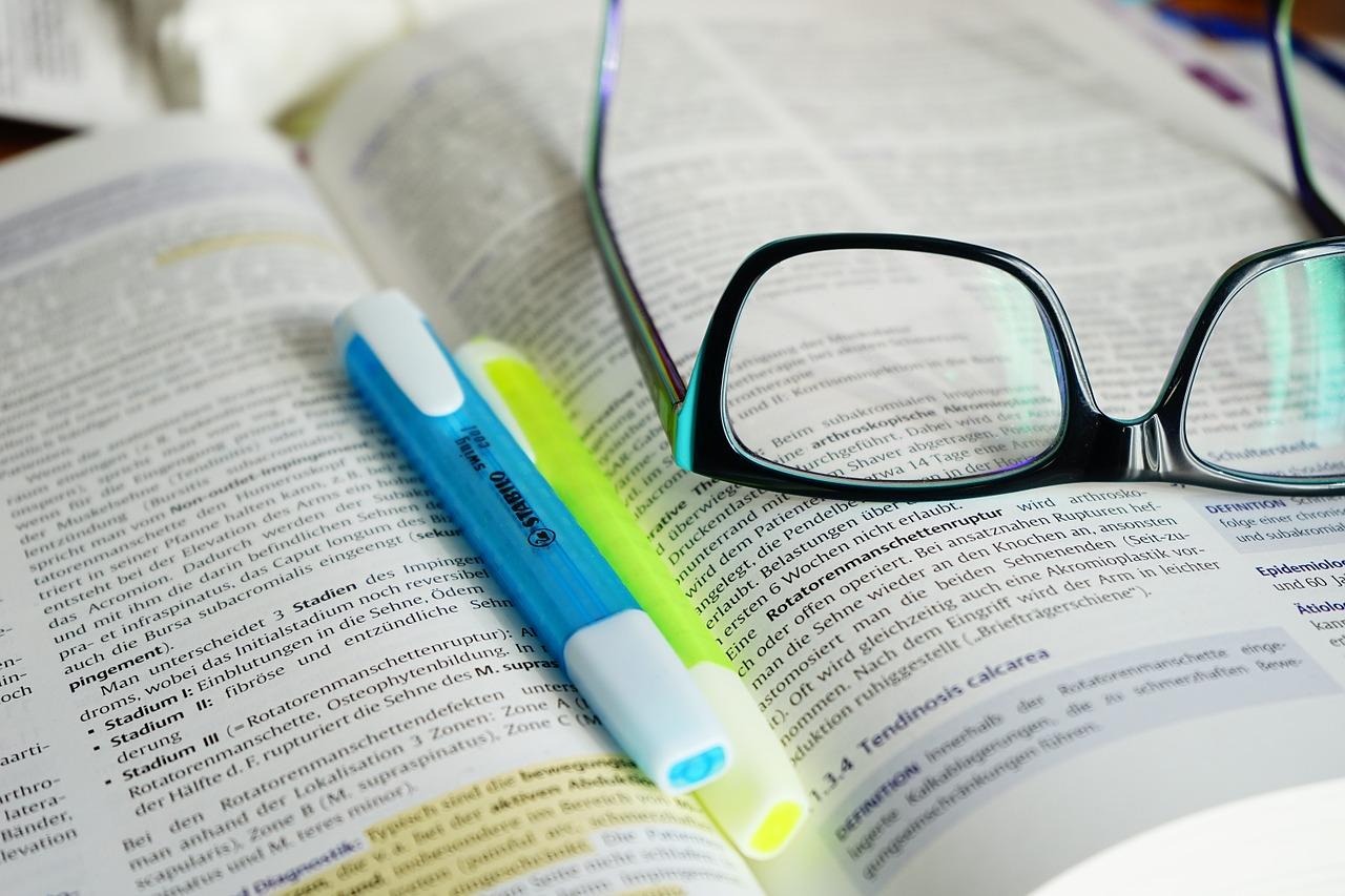 Glasses 272401 1280