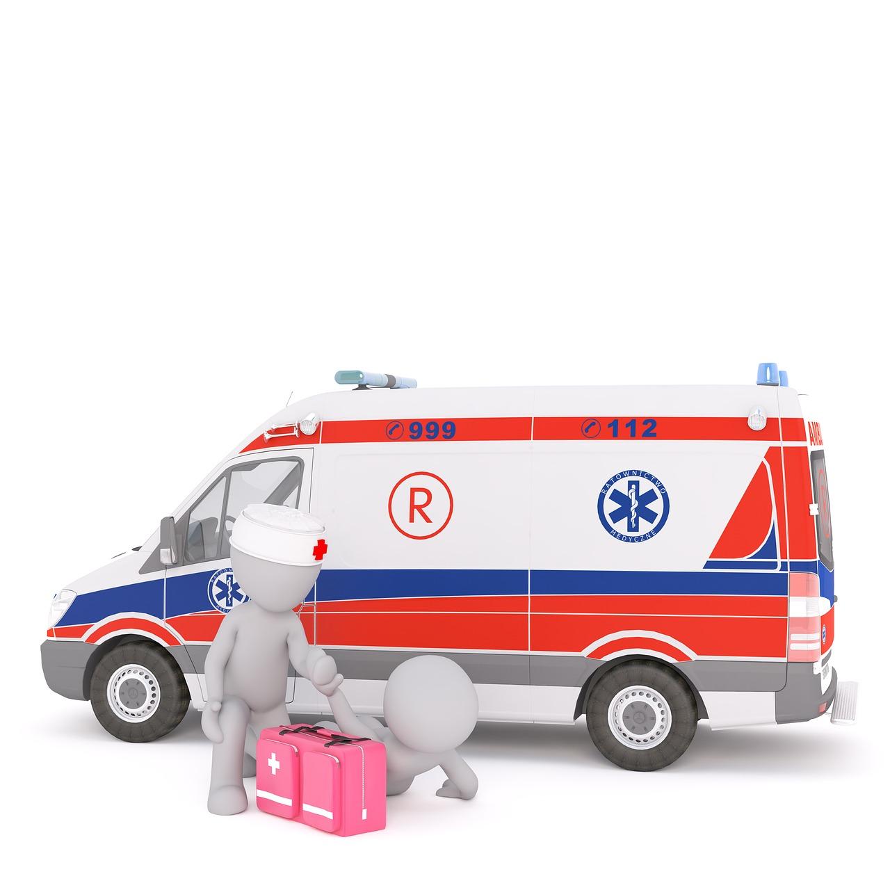 Ambulance 1874765 1280