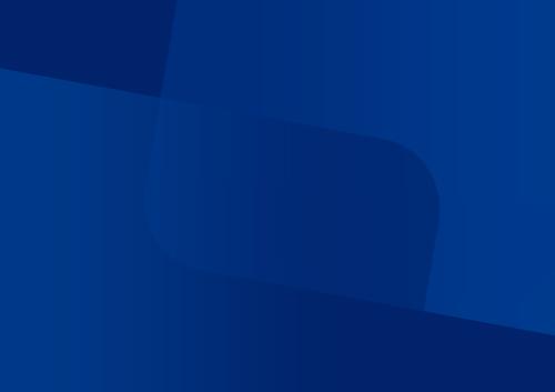 Certificação | Painel da Conta Azul Mais