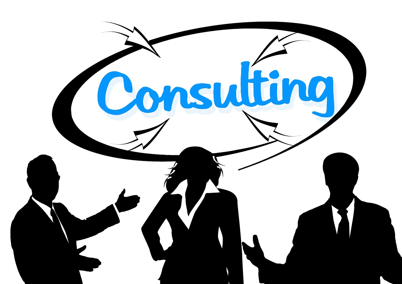 Consulting 1292328 1280