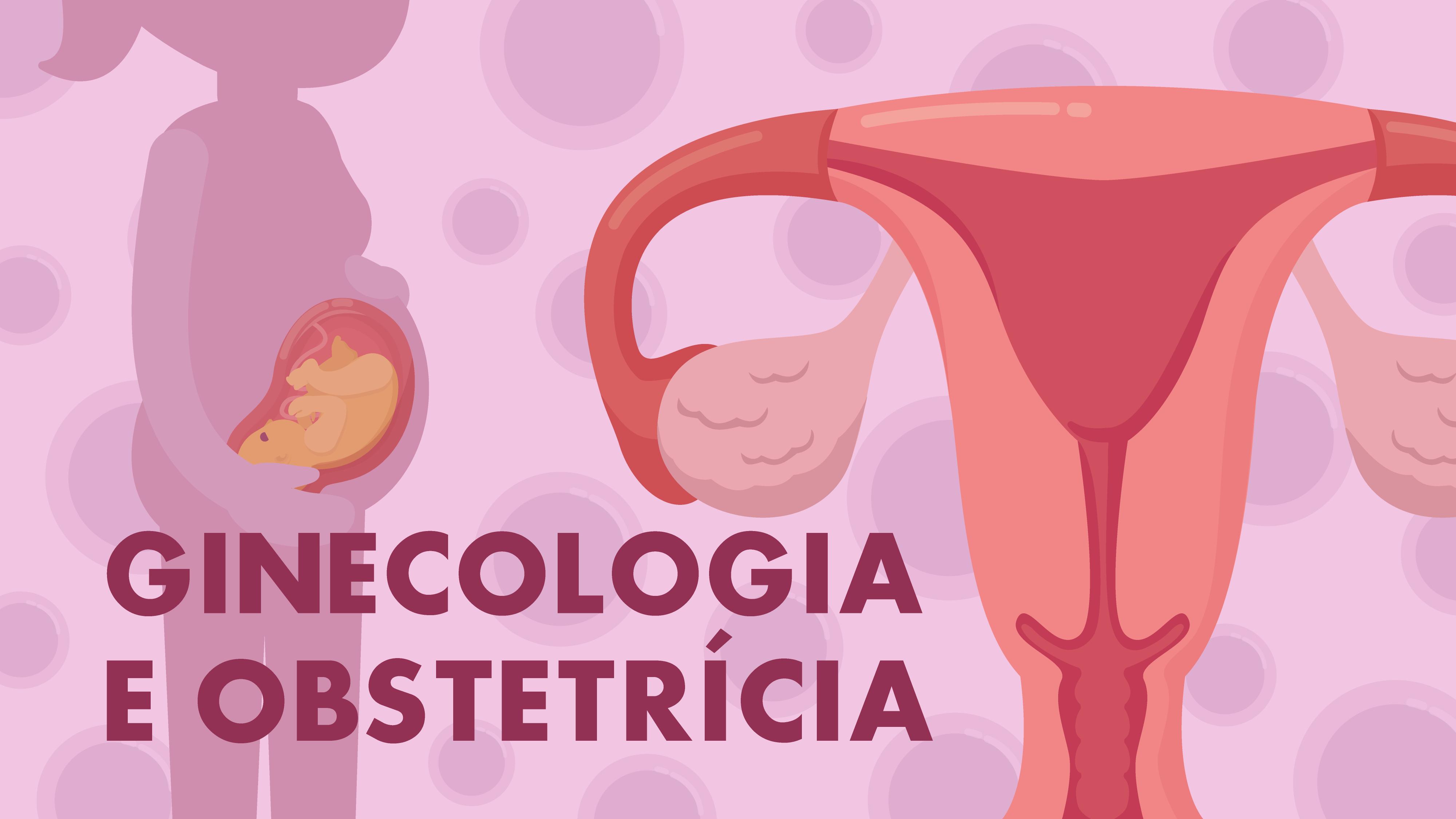 Thumbnail ginecologia
