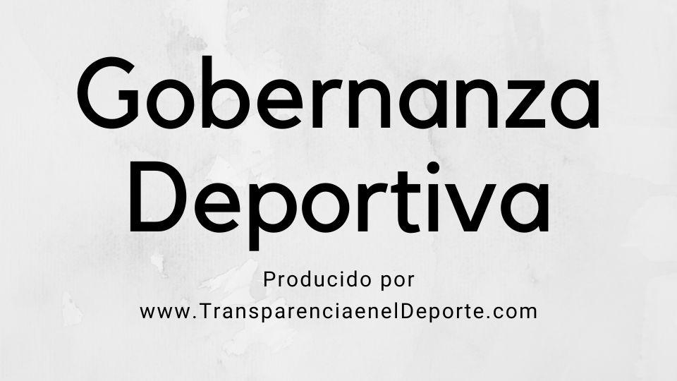Logo%2b960x540