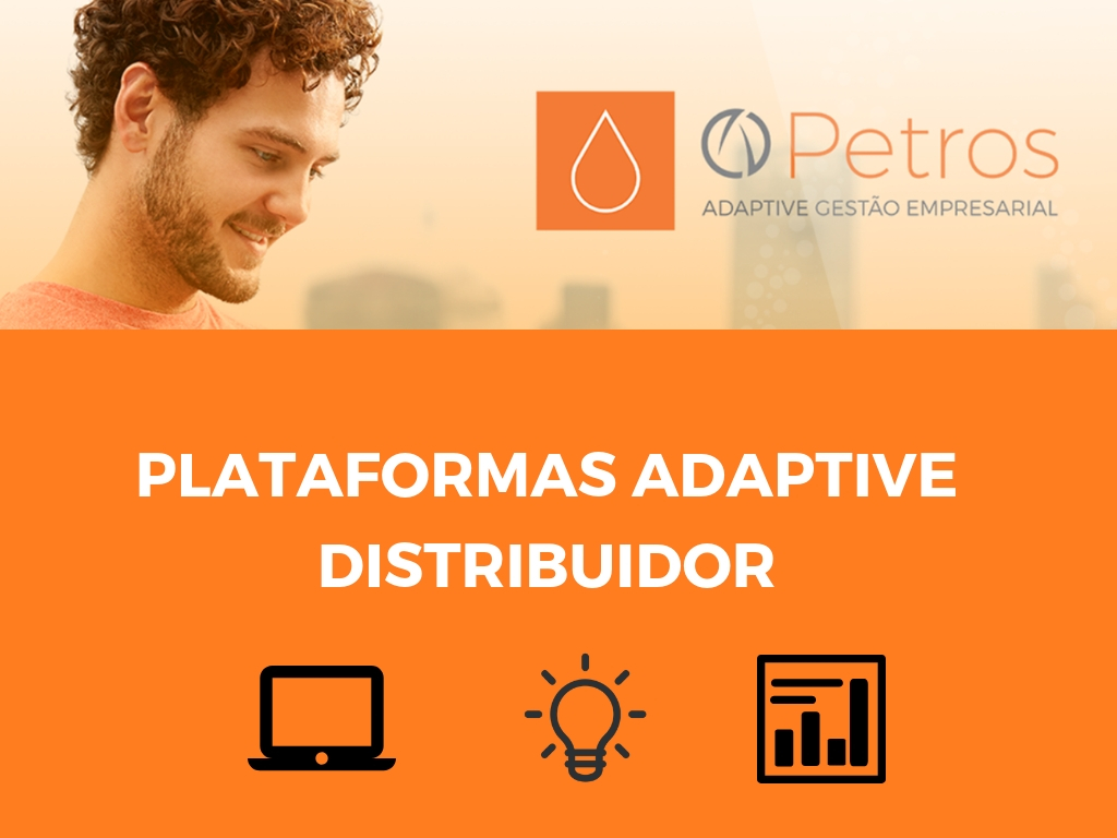 Plataformas%20adaptive%20 %20distribuidor