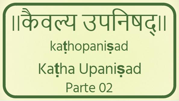Katha%202
