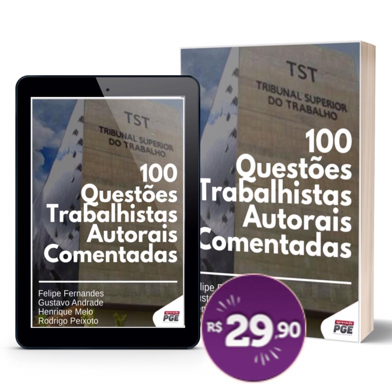 E book%20quest%c3%b5es%20trab%20 %20card