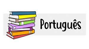 Azambuja Colégio Militar - 6º Ano Aulas Complementares de Português