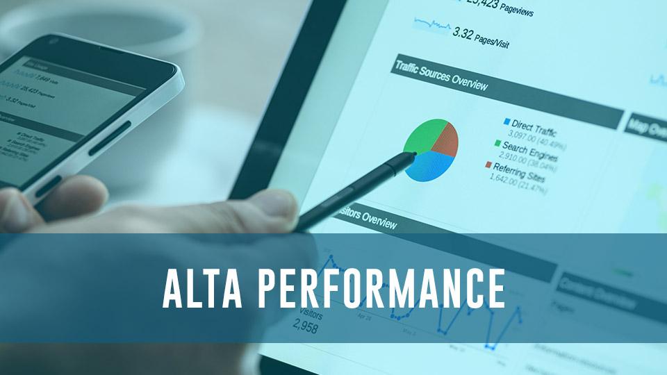 Alta%2bperformance%2btn%2bsmart