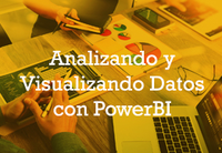Big m analizando visualizando datos con powerbi