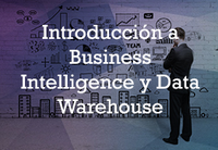 Big m introducci%c3%b3n%20a%20business intelligence data warehouse