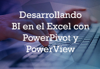 Big m desarrollando bi en el excel con powerpivot y powerview.jpg