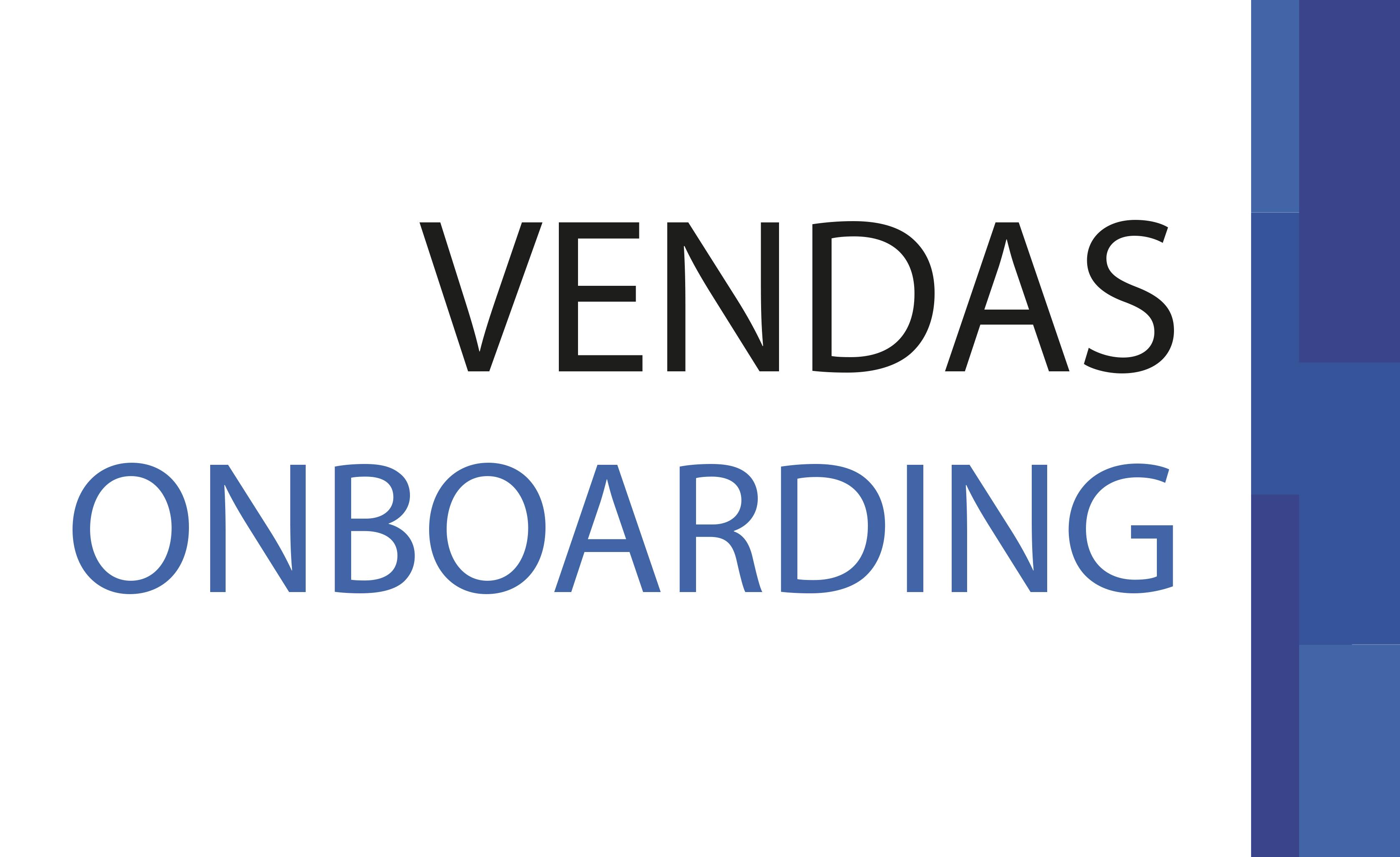 Onboarding 7