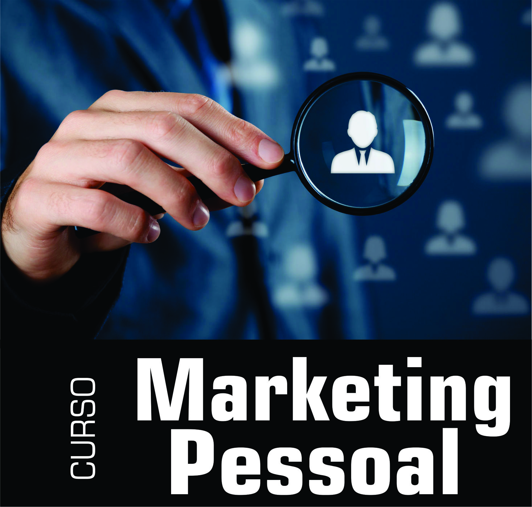 Marketing%2bpessoal%2bcurso
