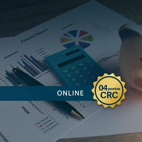 Arrendamento mercantil   normas internacionais de contabilidade