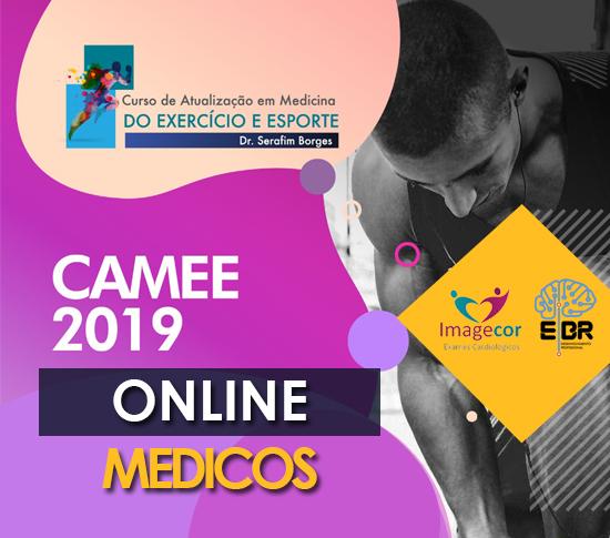 Capa online%2bmedicos camee 2019