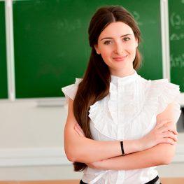 Doctorado educacion 1 1 263x263