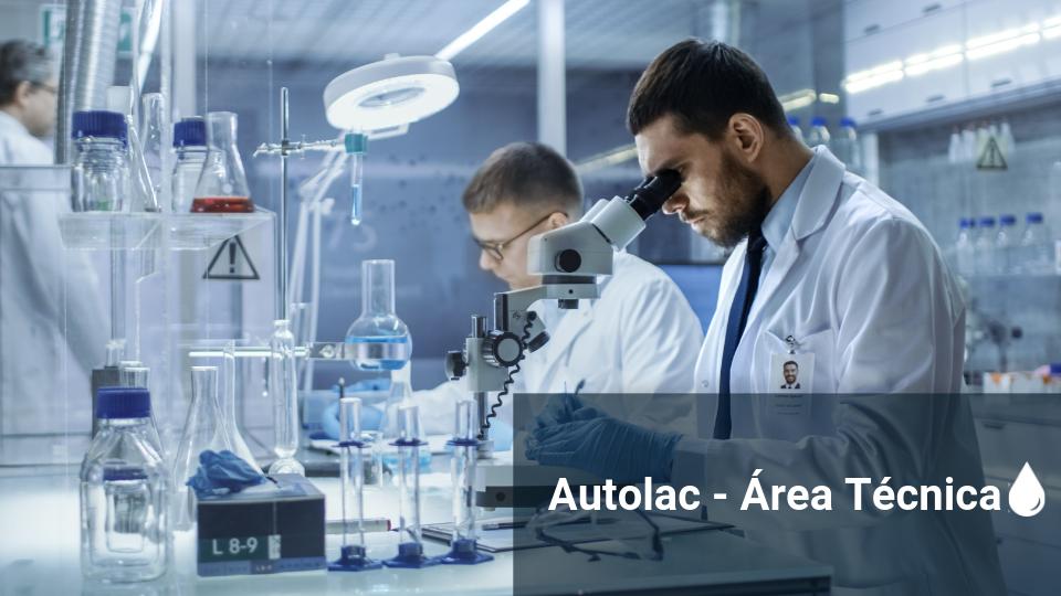 Autolac%20 %20%c3%81rea%20t%c3%a9cnica