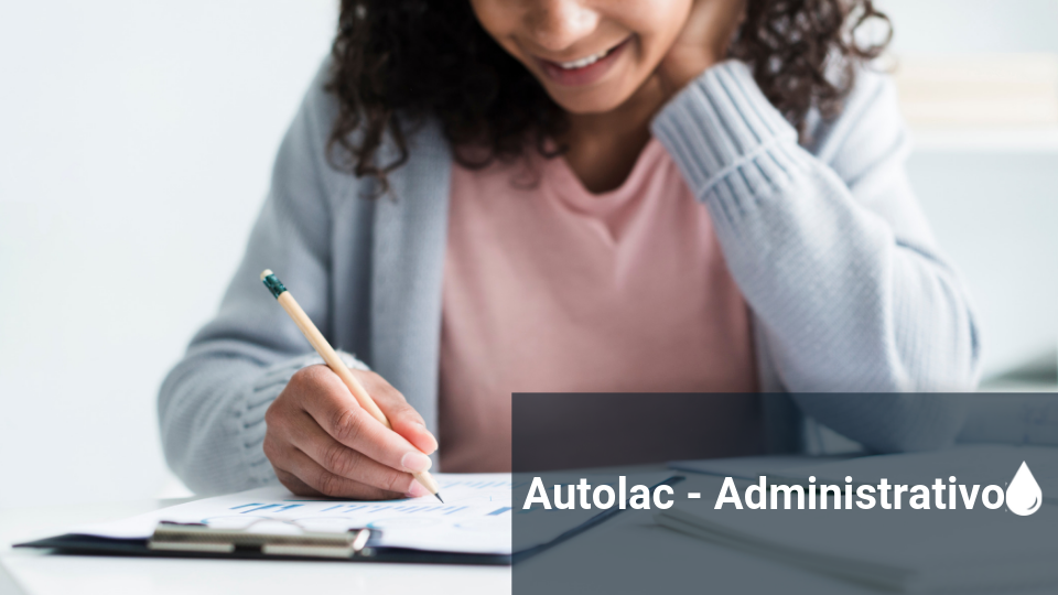 Autolac%20 %20administrativo