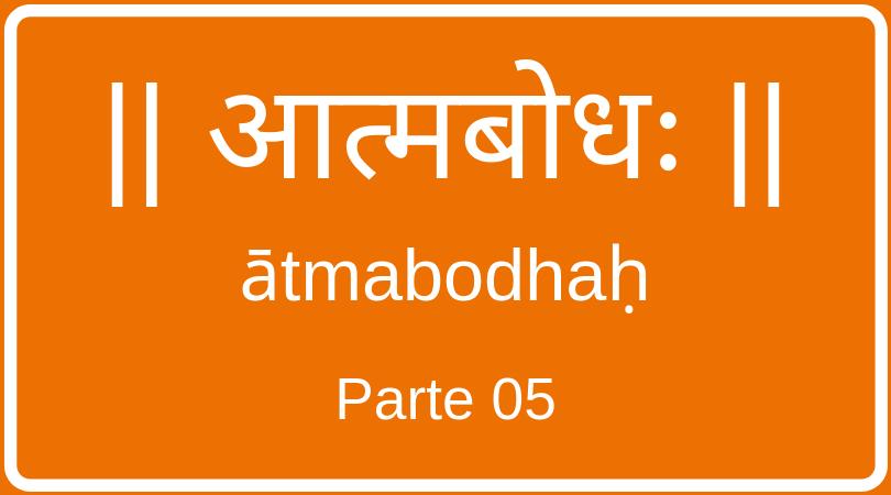 Atmabodhah parte%2005