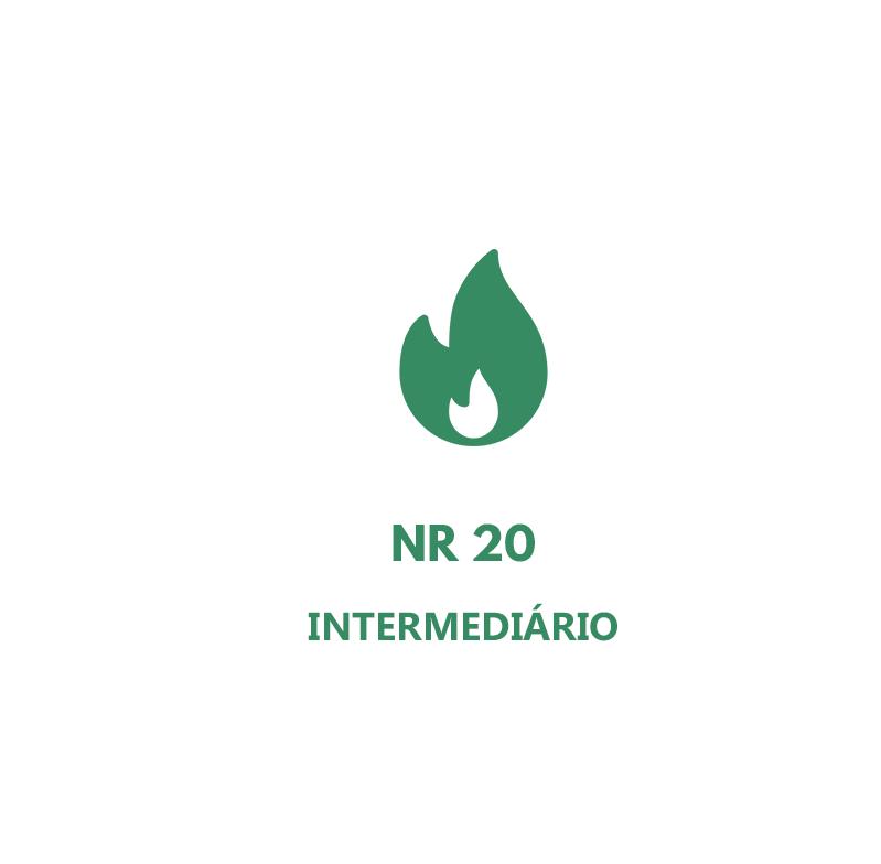 Nr20comfogo