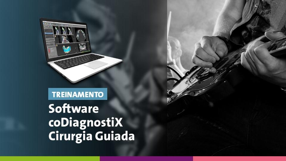 Tutorial%2b %2bsoftware%2bcodiagnostix%2bcirurgia%2bguiad