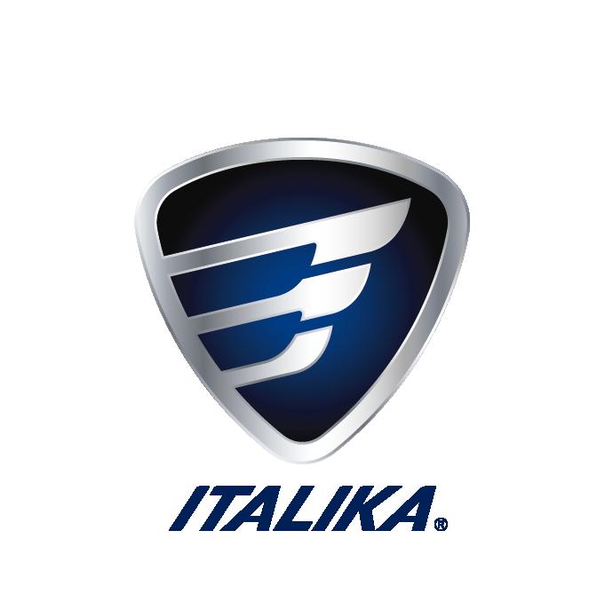 Italika logo