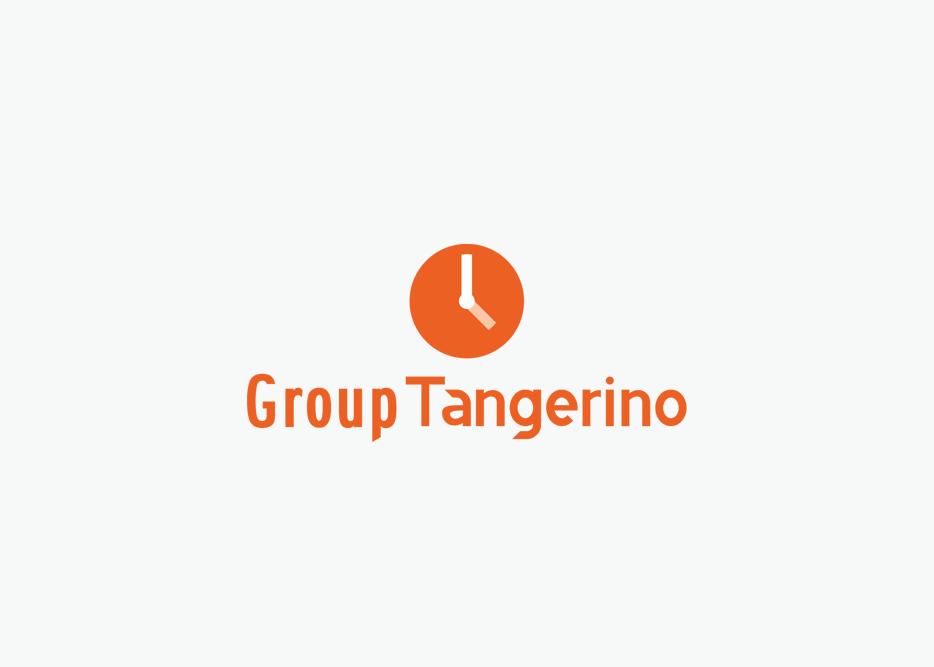 Tangerino