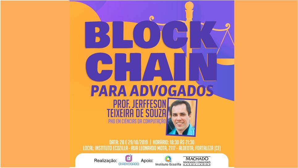 Blockchain%2bpara%2badvogados%2b960x540