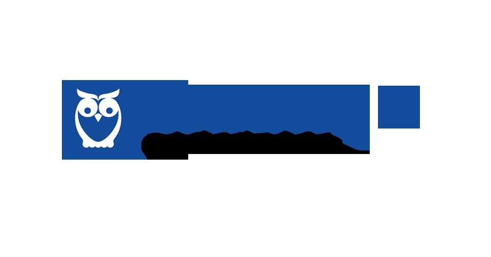 Logo estrat%c3%a9gia1