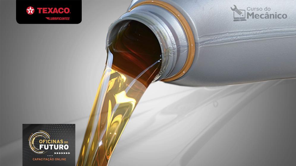 Banner%2bcurso%2btexaco lubrificantes 960%2bx%2b540 2