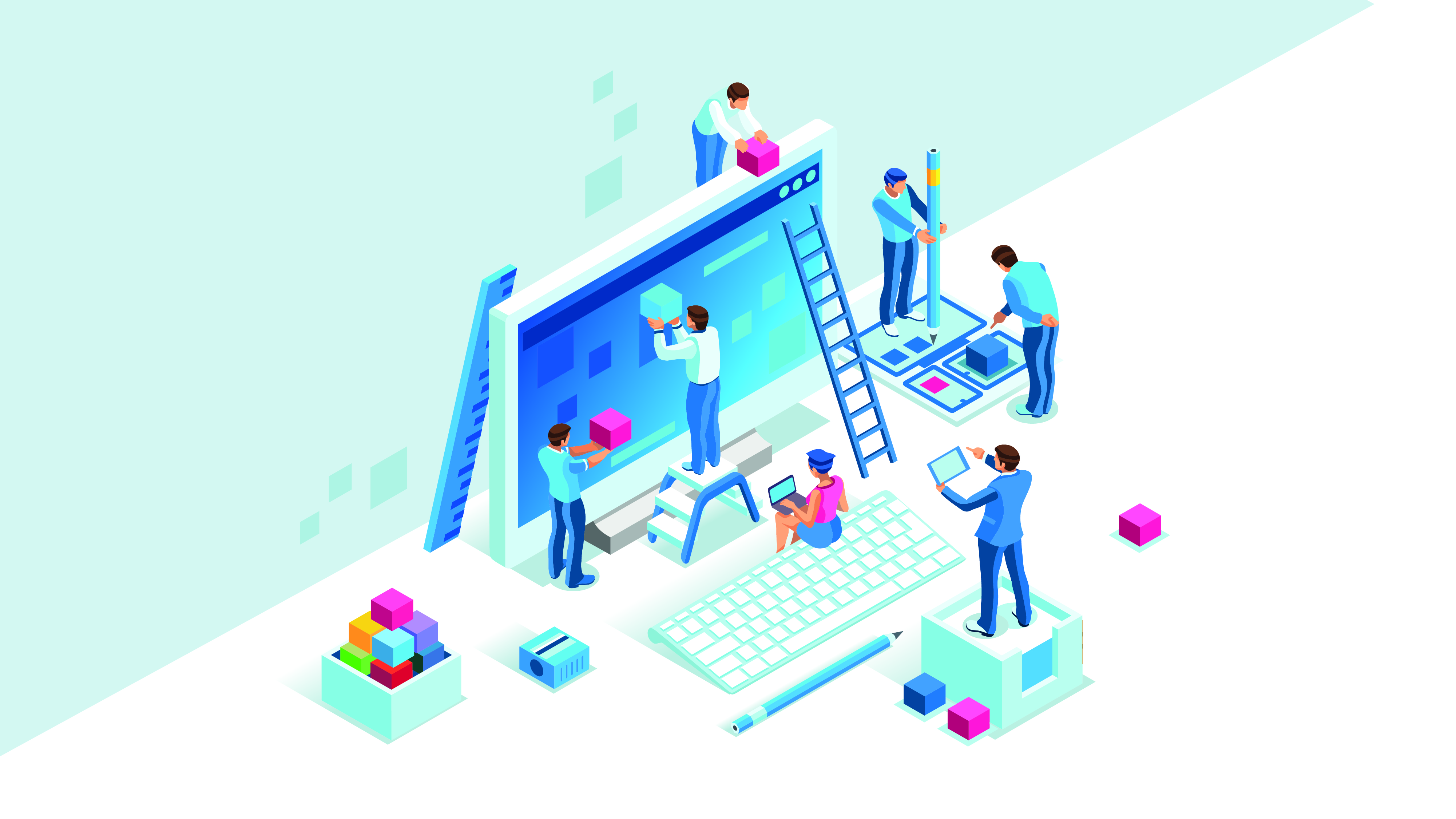 Daniele torres elaboracao projetos card plataforma