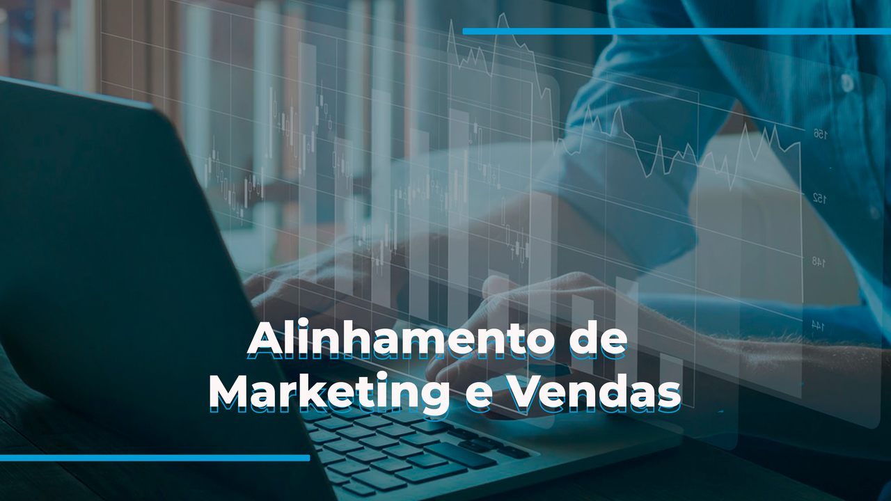 Marketing%2be%2bvendas easy resize.com
