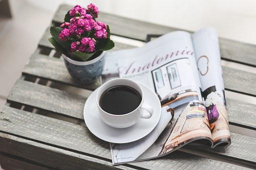 Coffee 791439  340