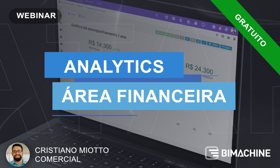 Analytics%2b%c3%81rea%2bfinanceira